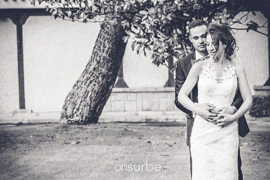 onsurbe-fotografia-fotografos-bodas-madrid-boda-quinta-de-illescas20170720_27