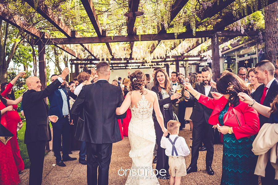 onsurbe-fotografia-fotografos-bodas-madrid-boda-quinta-de-illescas20170720_29