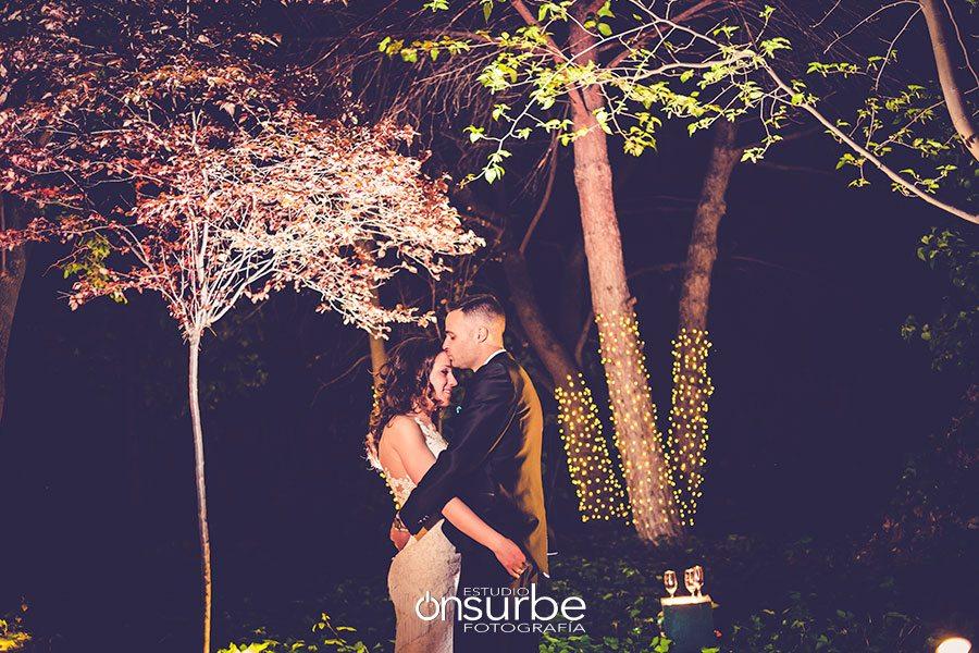 onsurbe-fotografia-fotografos-bodas-madrid-boda-quinta-de-illescas20170720_37