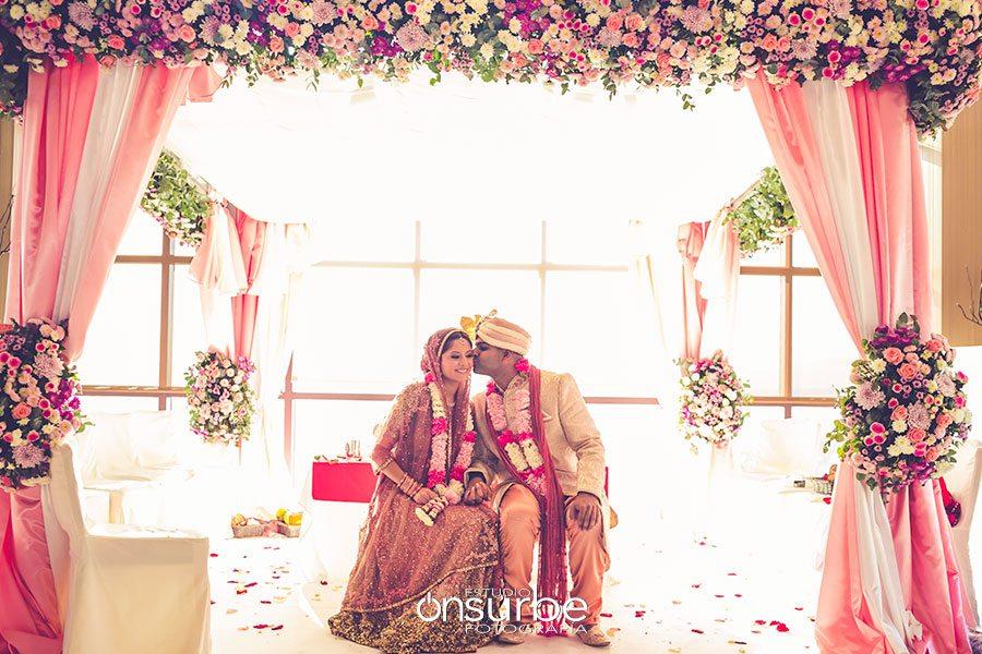 onsurbe-fotografia-fotografos-bodas-madrid-boda-retamares-casino-club-de-golf