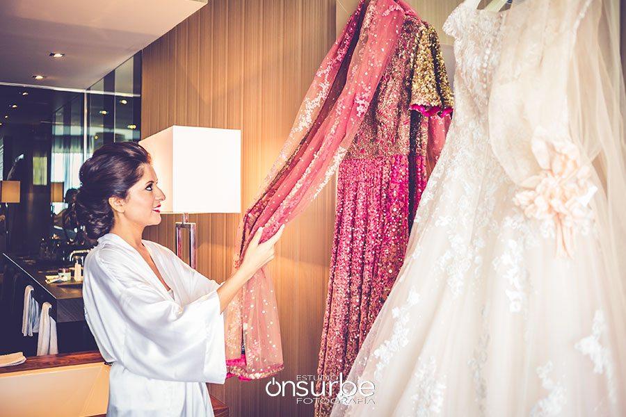 onsurbe-fotografia-fotografos-bodas-madrid-boda-retamares-casino-club-de-golf20170706_05
