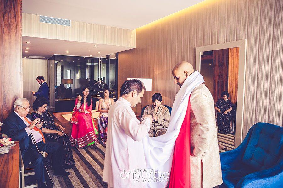 onsurbe-fotografia-fotografos-bodas-madrid-boda-retamares-casino-club-de-golf20170706_07