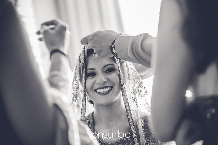 onsurbe-fotografia-fotografos-bodas-madrid-boda-retamares-casino-club-de-golf20170706_08