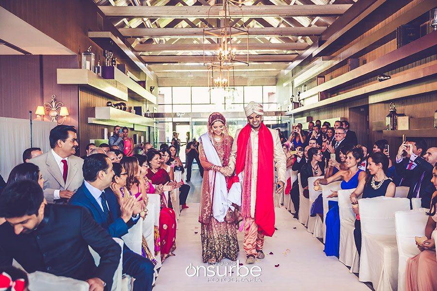 onsurbe-fotografia-fotografos-bodas-madrid-boda-retamares-casino-club-de-golf20170706_11