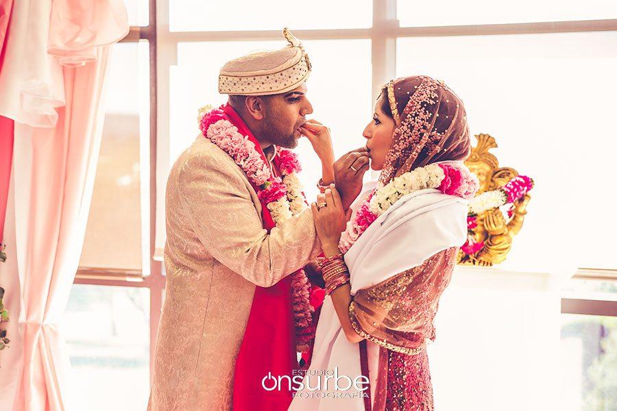 onsurbe-fotografia-fotografos-bodas-madrid-boda-retamares-casino-club-de-golf20170706_16