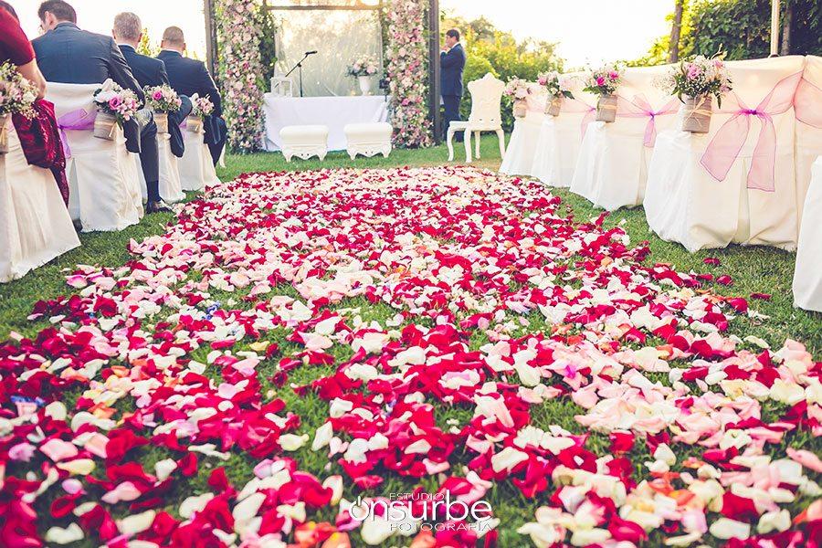 onsurbe-fotografia-fotografos-bodas-madrid-boda-retamares-casino-club-de-golf20170706_19
