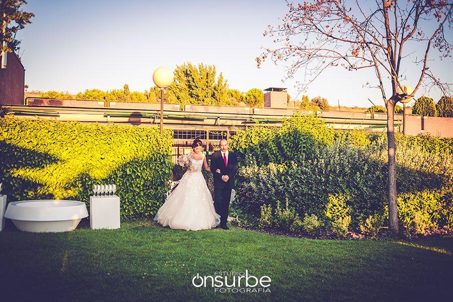 onsurbe-fotografia-fotografos-bodas-madrid-boda-retamares-casino-club-de-golf20170706_20