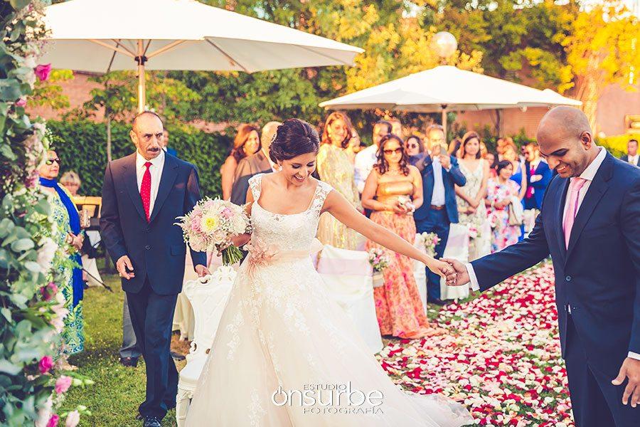 onsurbe-fotografia-fotografos-bodas-madrid-boda-retamares-casino-club-de-golf20170706_21