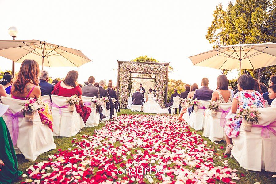 onsurbe-fotografia-fotografos-bodas-madrid-boda-retamares-casino-club-de-golf20170706_22