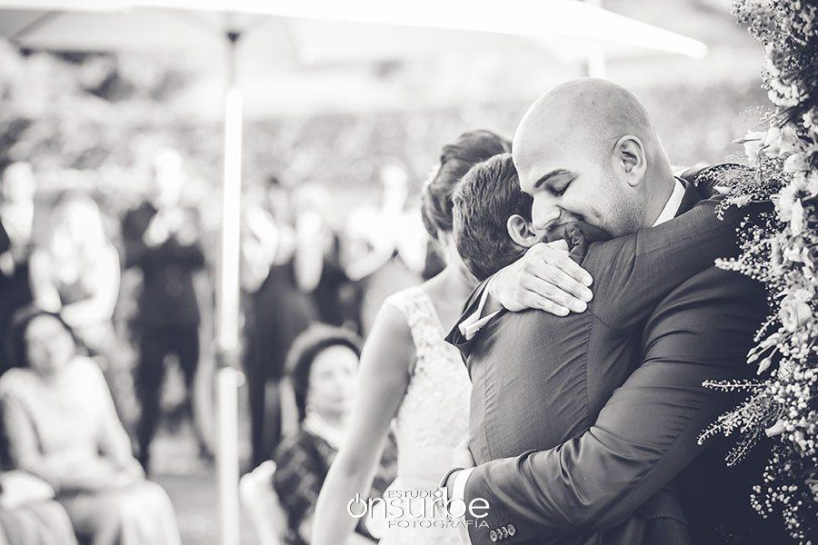 onsurbe-fotografia-fotografos-bodas-madrid-boda-retamares-casino-club-de-golf20170706_23