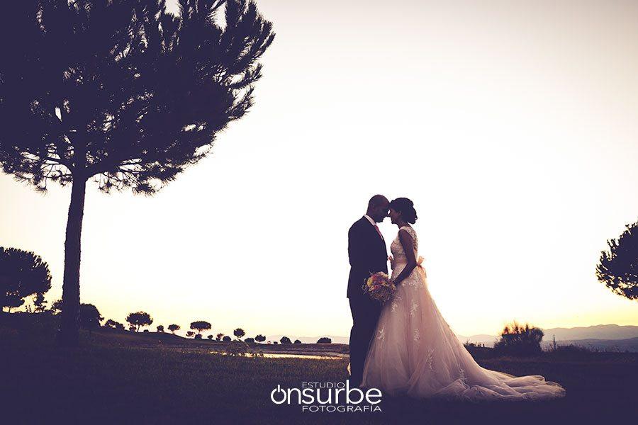 onsurbe-fotografia-fotografos-bodas-madrid-boda-retamares-casino-club-de-golf20170706_27