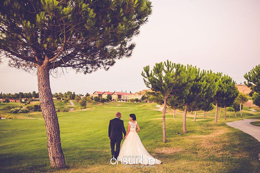 onsurbe-fotografia-fotografos-bodas-madrid-boda-retamares-casino-club-de-golf20170706_31