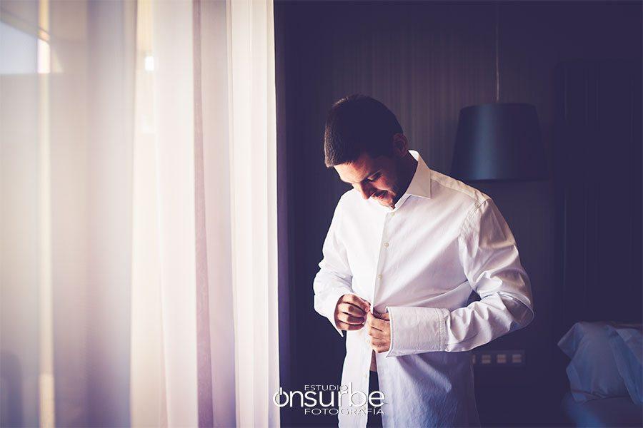 onsurbe-fotografia-fotografos-bodas-madrid-boda-retamares-casino-club-golf20170911_10