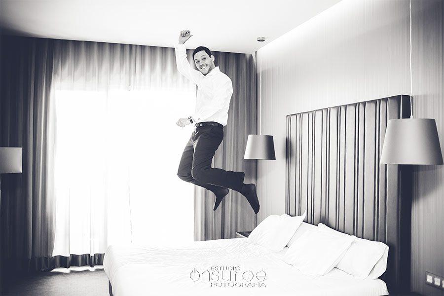 onsurbe-fotografia-fotografos-bodas-madrid-boda-retamares-casino-club-golf20170911_14