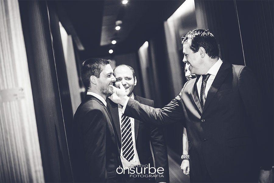 onsurbe-fotografia-fotografos-bodas-madrid-boda-retamares-casino-club-golf20170911_17