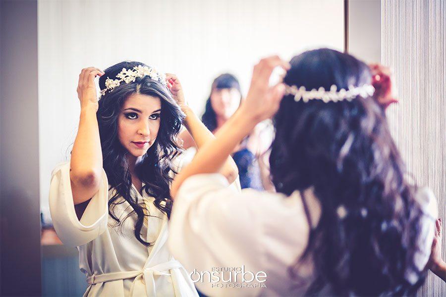 onsurbe-fotografia-fotografos-bodas-madrid-boda-retamares-casino-club-golf20170911_21