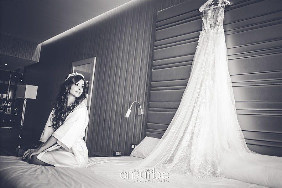 onsurbe-fotografia-fotografos-bodas-madrid-boda-retamares-casino-club-golf20170911_26