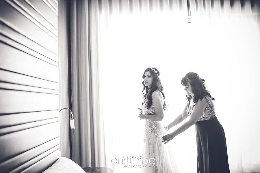onsurbe-fotografia-fotografos-bodas-madrid-boda-retamares-casino-club-golf20170911_28
