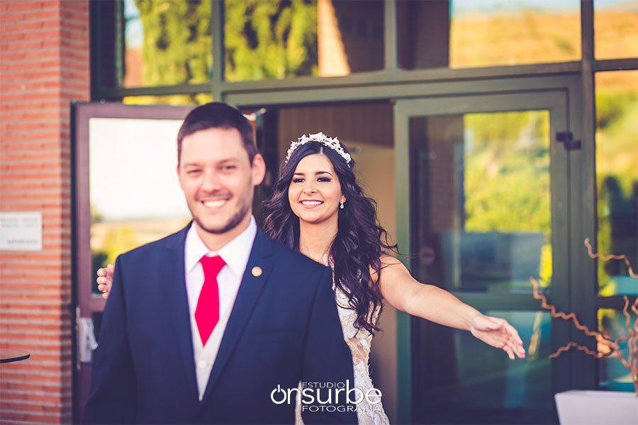 onsurbe-fotografia-fotografos-bodas-madrid-boda-retamares-casino-club-golf20170911_31