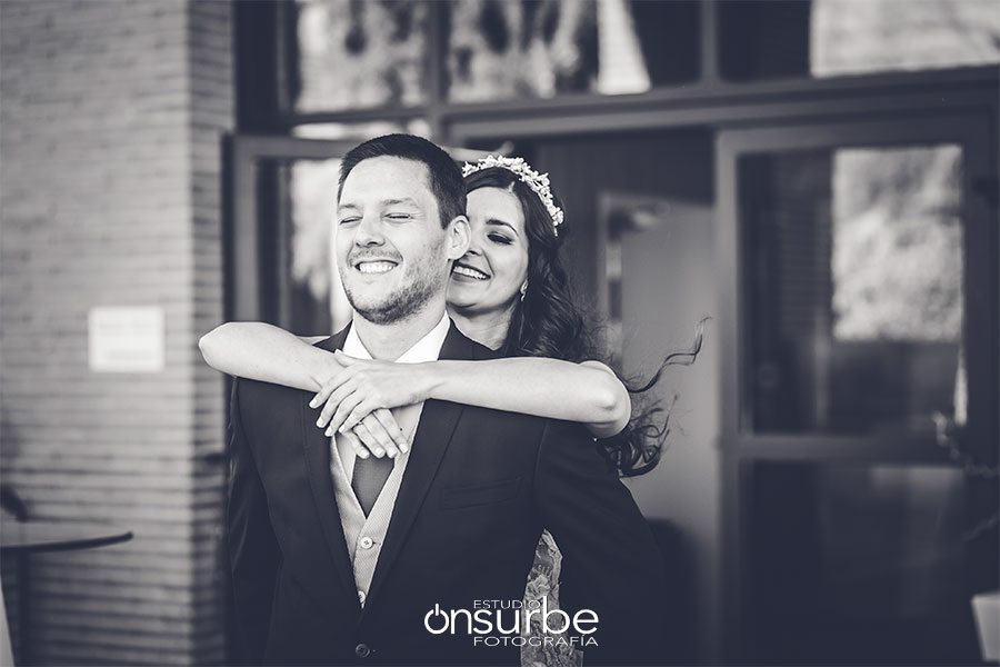 onsurbe-fotografia-fotografos-bodas-madrid-boda-retamares-casino-club-golf20170911_32