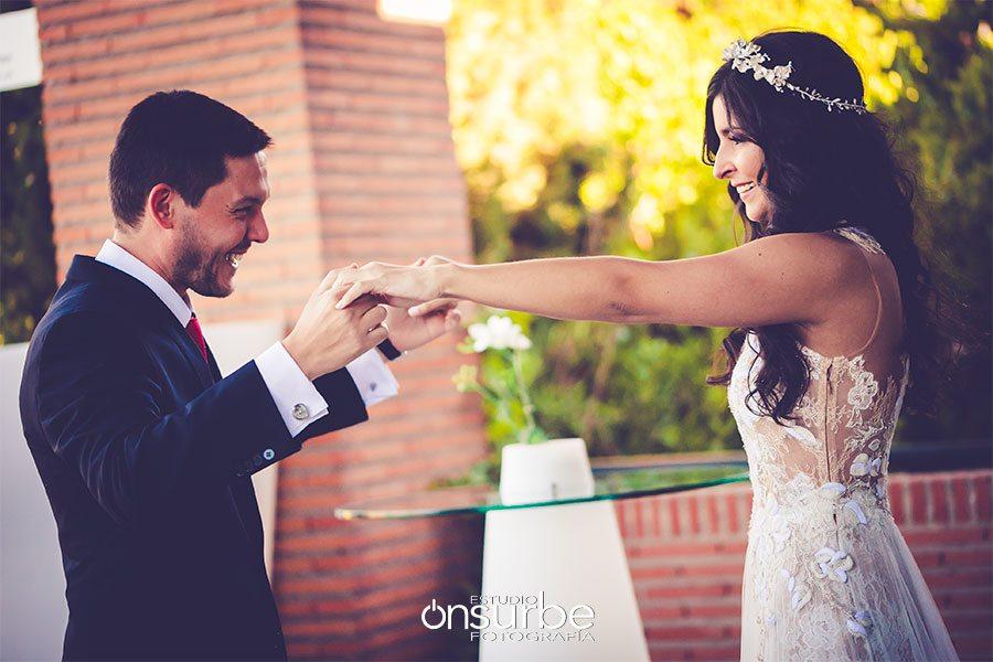 onsurbe-fotografia-fotografos-bodas-madrid-boda-retamares-casino-club-golf20170911_35
