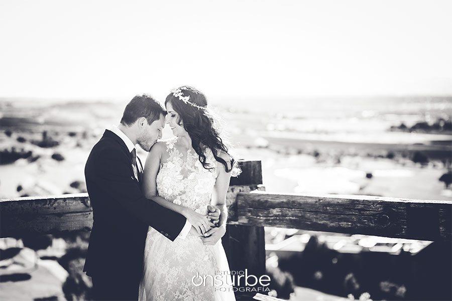onsurbe-fotografia-fotografos-bodas-madrid-boda-retamares-casino-club-golf20170911_37