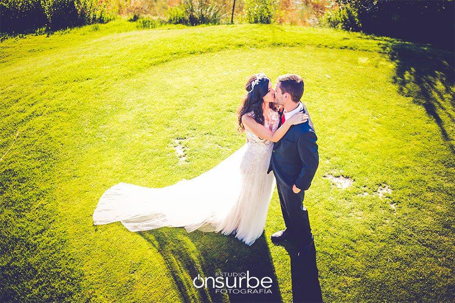 onsurbe-fotografia-fotografos-bodas-madrid-boda-retamares-casino-club-golf20170911_39