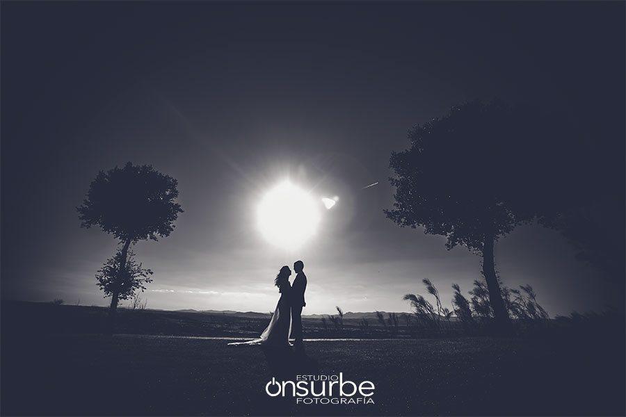 onsurbe-fotografia-fotografos-bodas-madrid-boda-retamares-casino-club-golf20170911_41