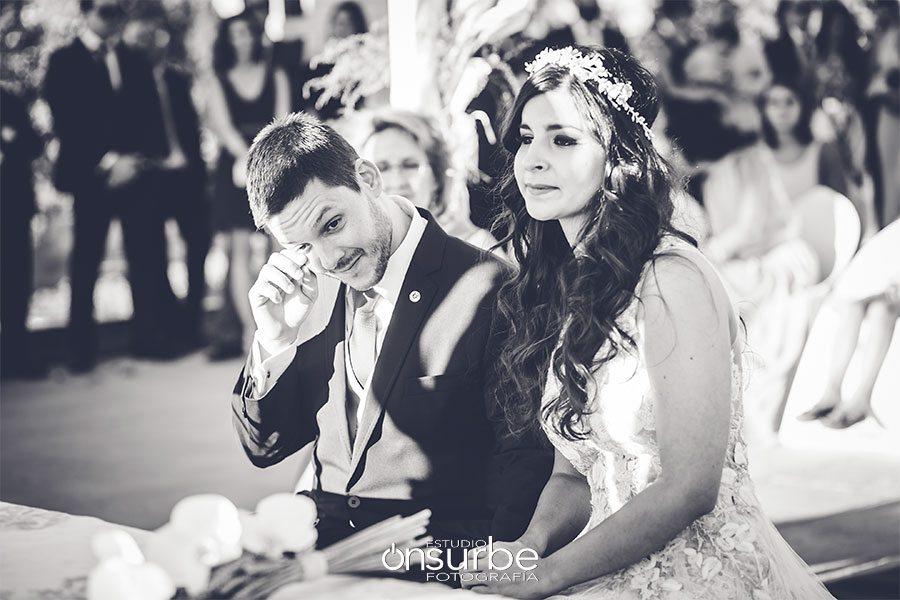 onsurbe-fotografia-fotografos-bodas-madrid-boda-retamares-casino-club-golf20170911_48