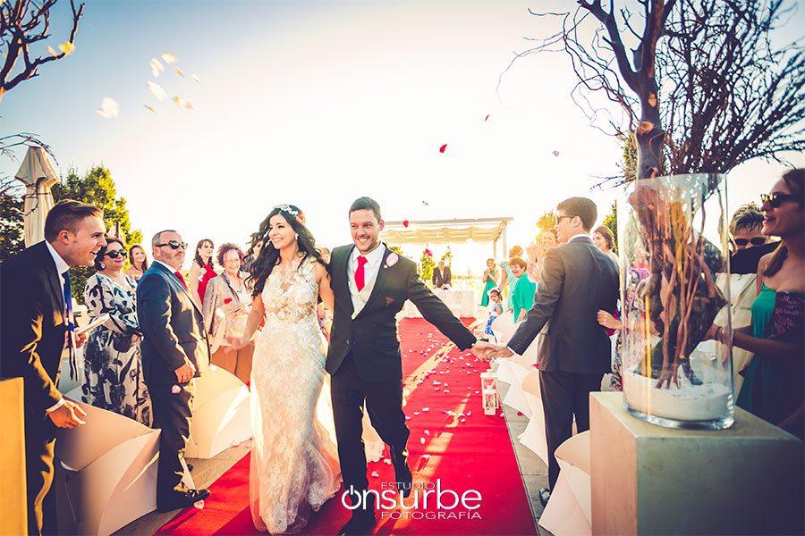 onsurbe-fotografia-fotografos-bodas-madrid-boda-retamares-casino-club-golf20170911_50
