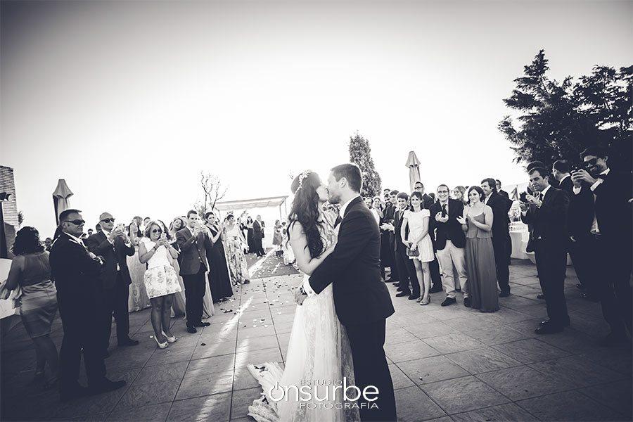 onsurbe-fotografia-fotografos-bodas-madrid-boda-retamares-casino-club-golf20170911_51