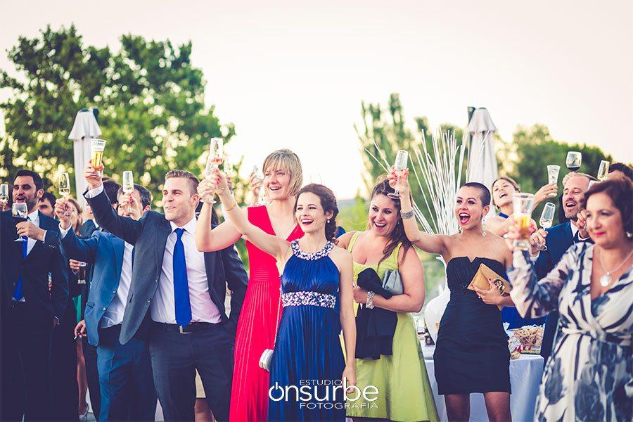 onsurbe-fotografia-fotografos-bodas-madrid-boda-retamares-casino-club-golf20170911_52