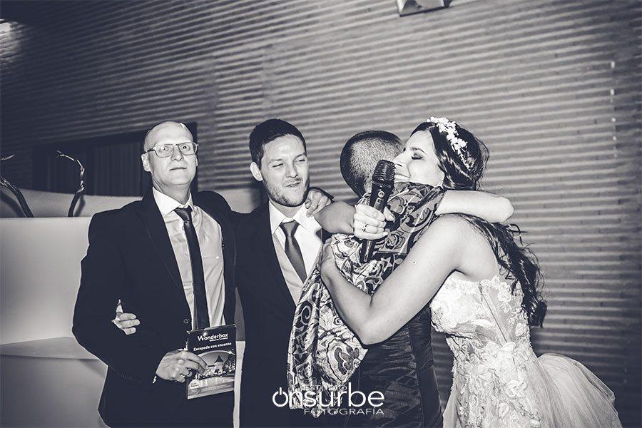 onsurbe-fotografia-fotografos-bodas-madrid-boda-retamares-casino-club-golf20170911_54