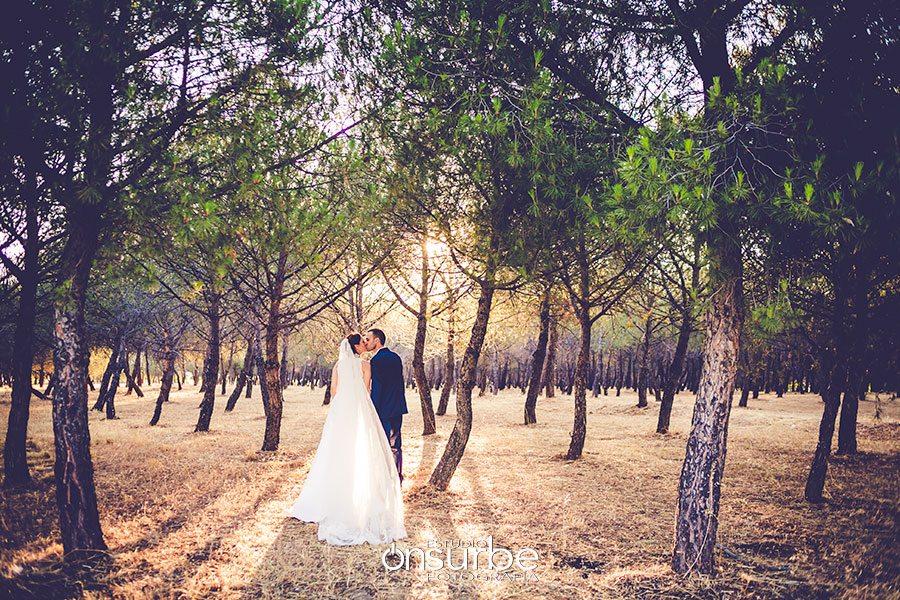 onsurbe-fotografia-fotografos-bodas-madrid-ana-dani