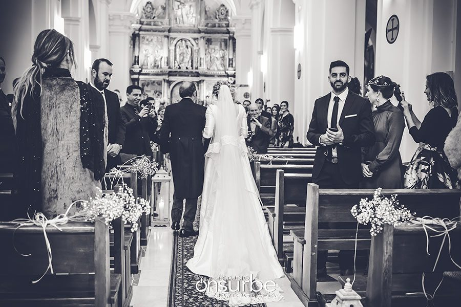 fotógrafos bodas Madrid Onsurbe Fotografia Palacio de Negralejo
