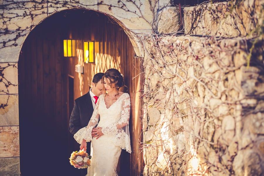 Fotógrafos boda Madrid Onsurbe Fotografía Hacienda Jacaranda