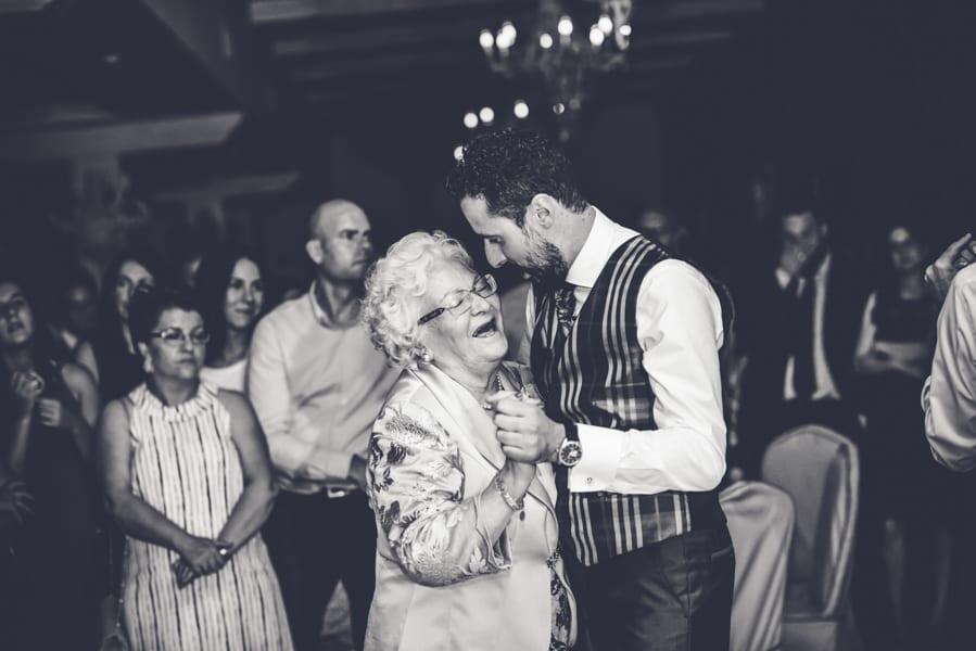 Fotógrafos boda Madrid Onsurbe Fotografía Posta Real